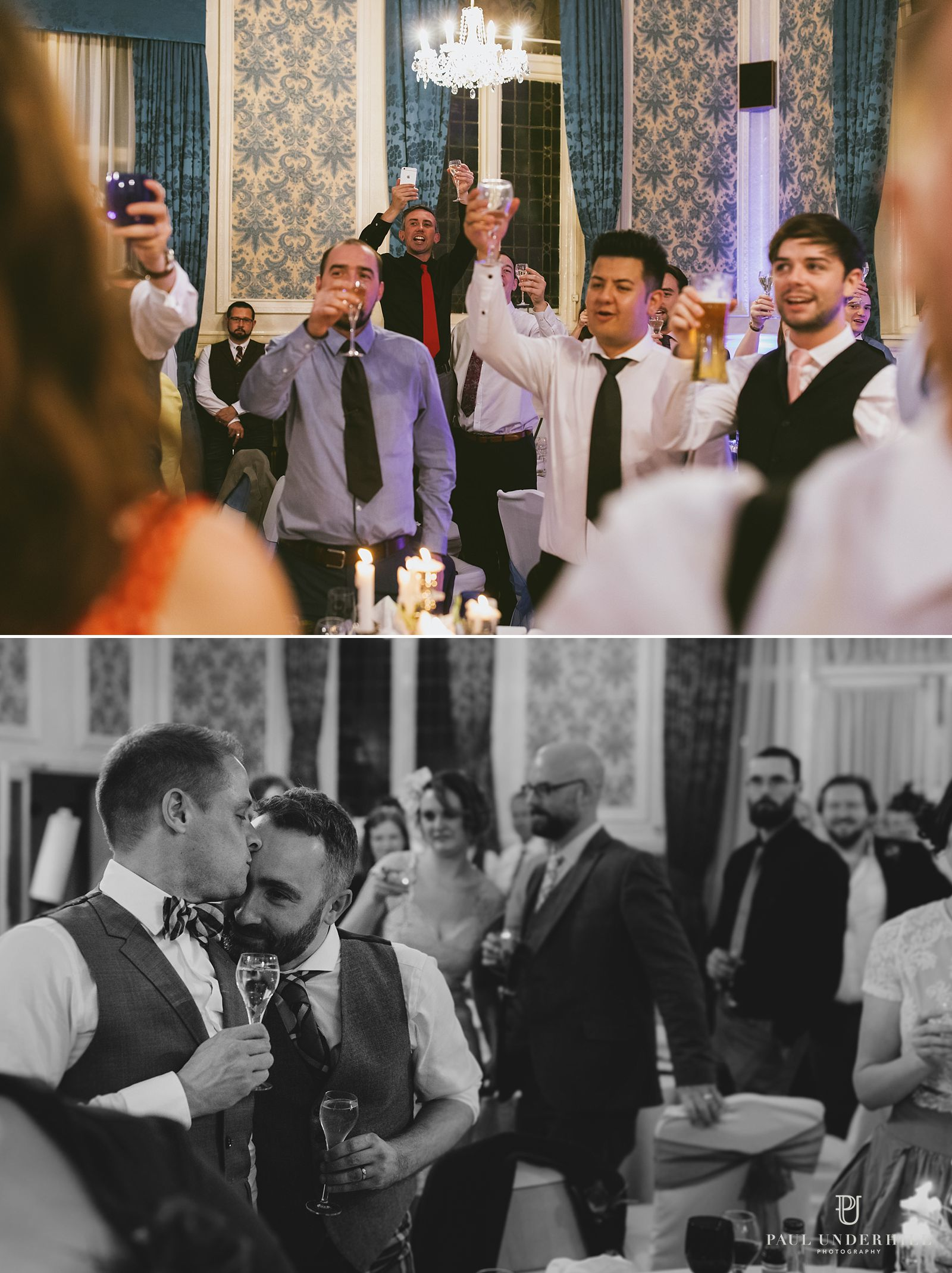 london-photographers-gay-wedding