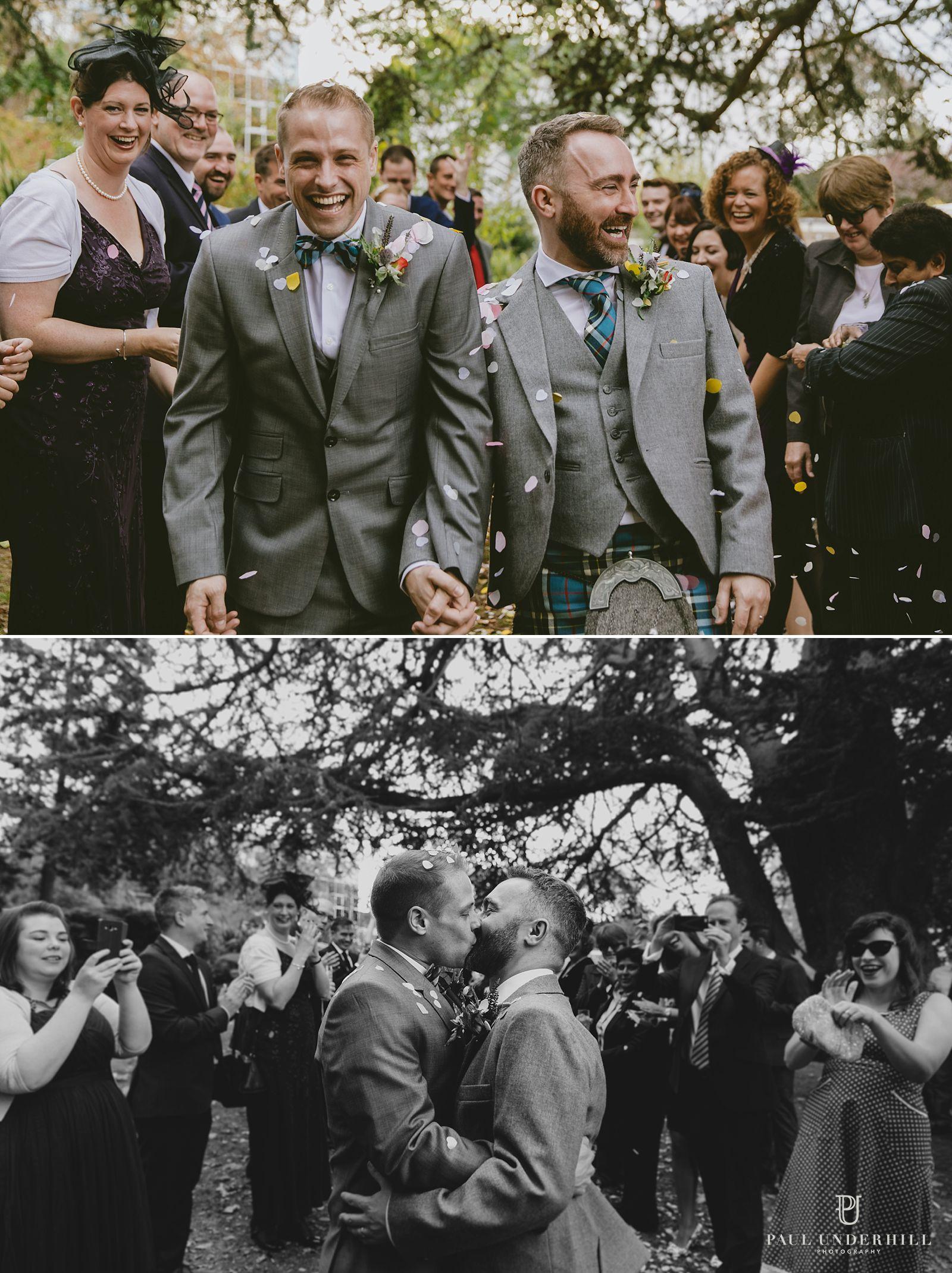 london-photographers-gay-weddings