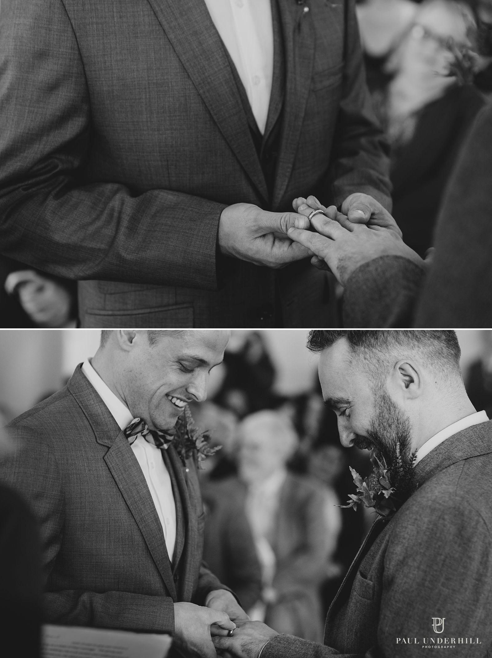 london-photographers-weddings