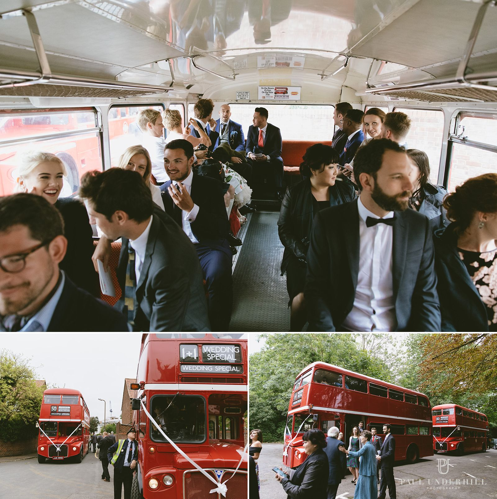 london-wedding-bus