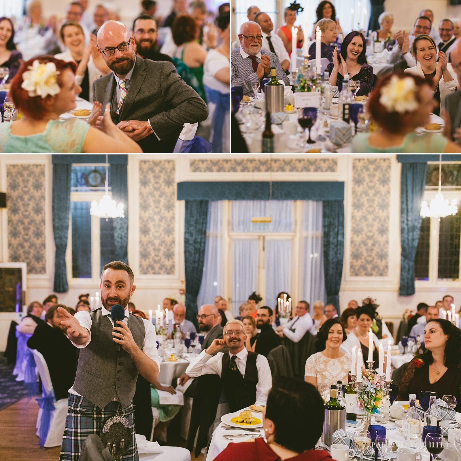 london-wedding-documentary-photography