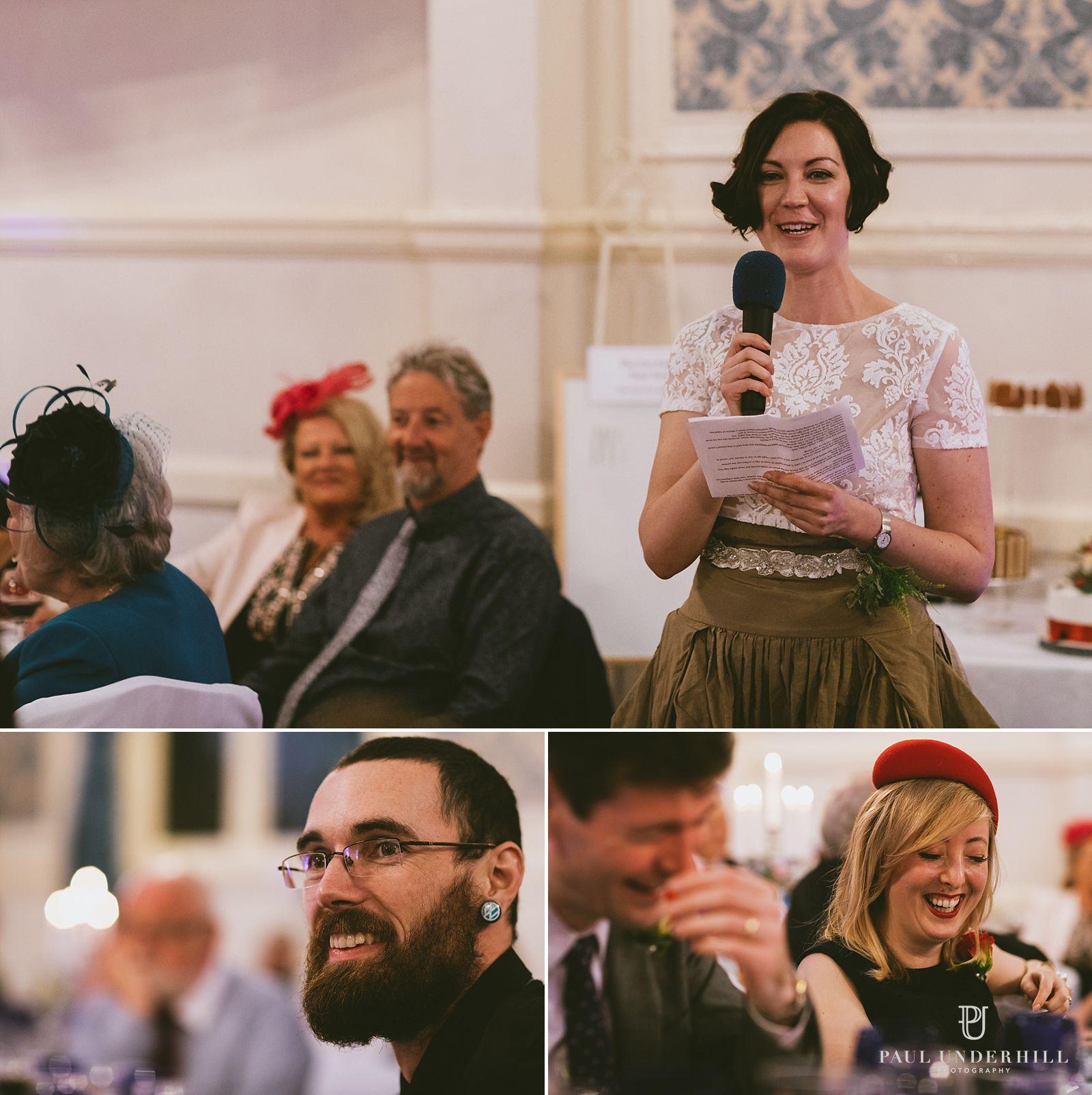 london-wedding-photojournalist