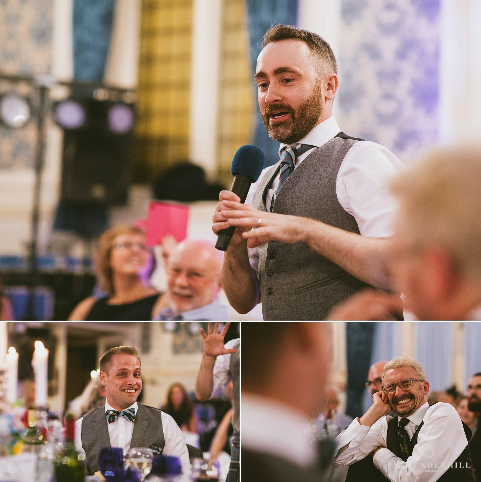 london-weddings
