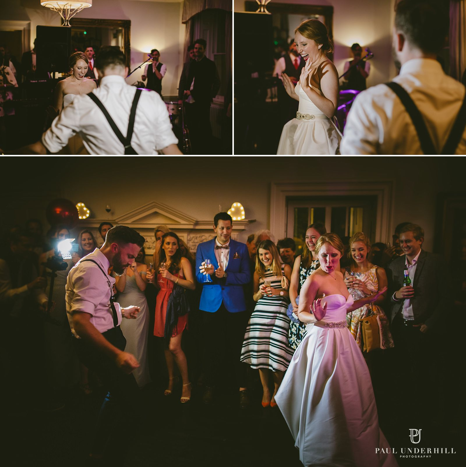 low-light-wedding-photography