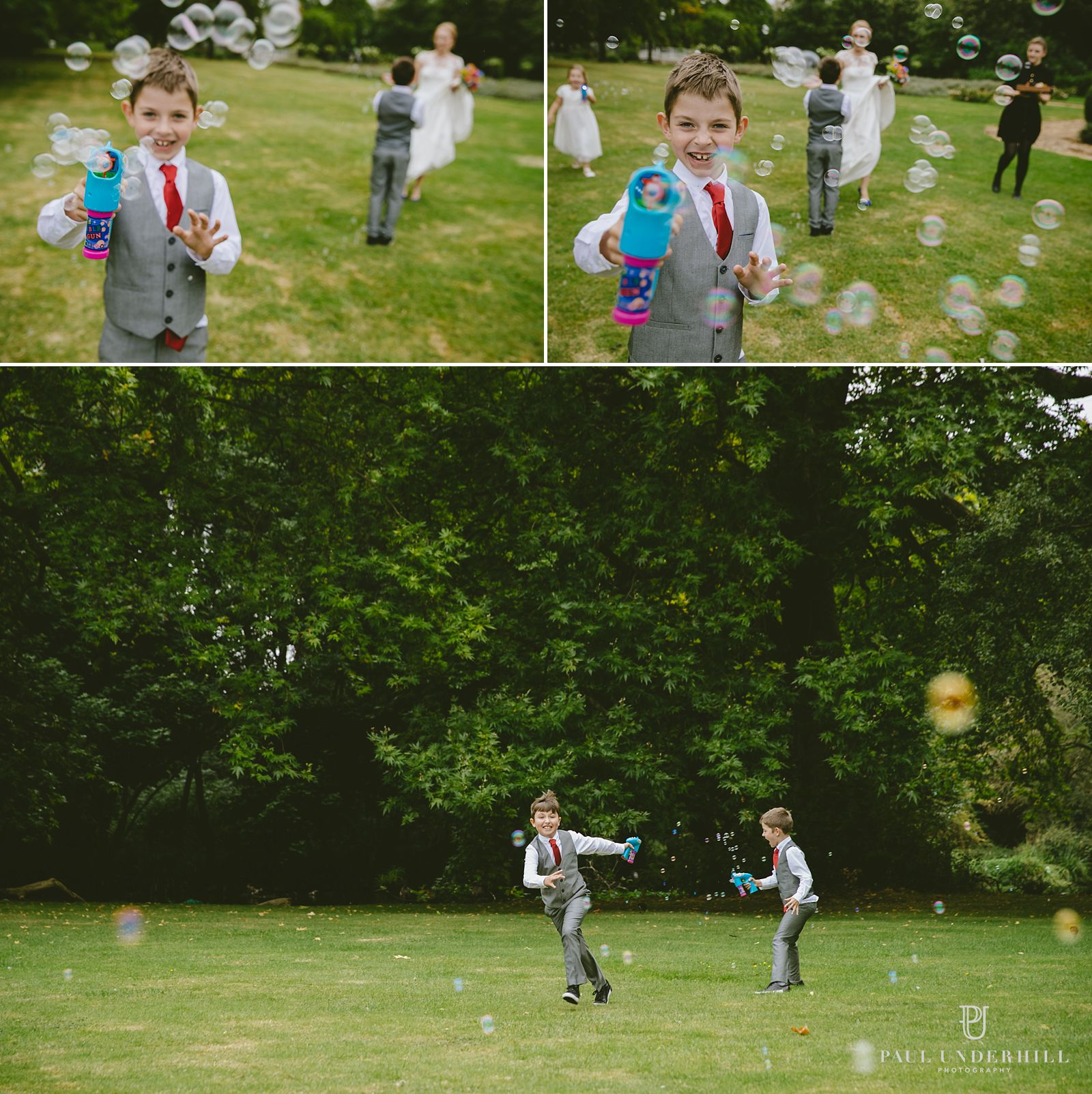 morden-hall-london-wedding-games