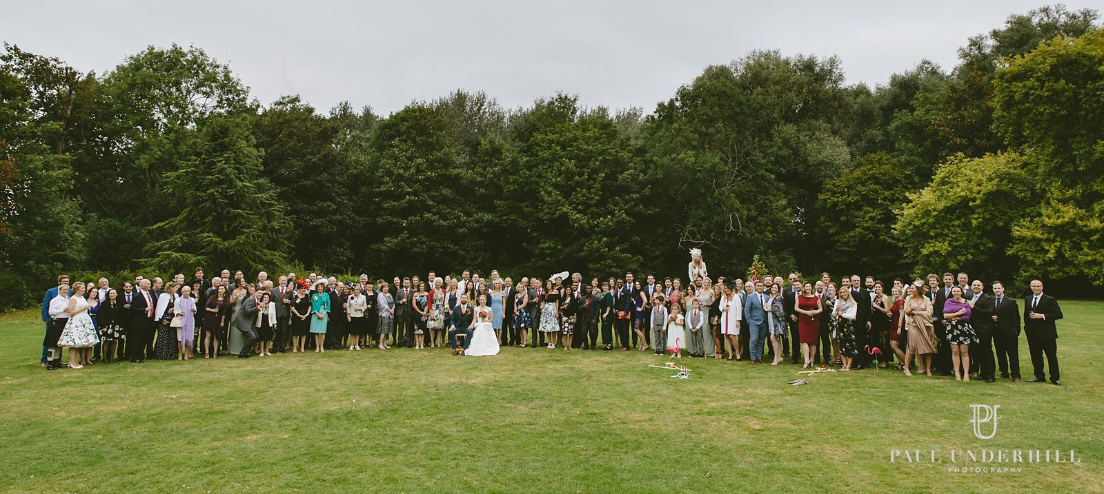 morden-hall-wedding-photography