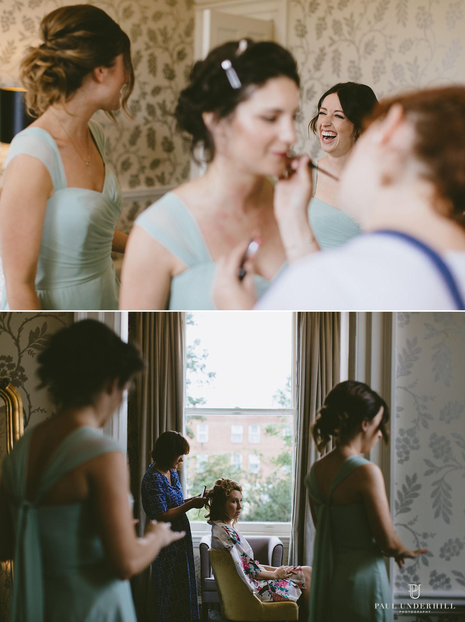 morden-hall-weddings-london