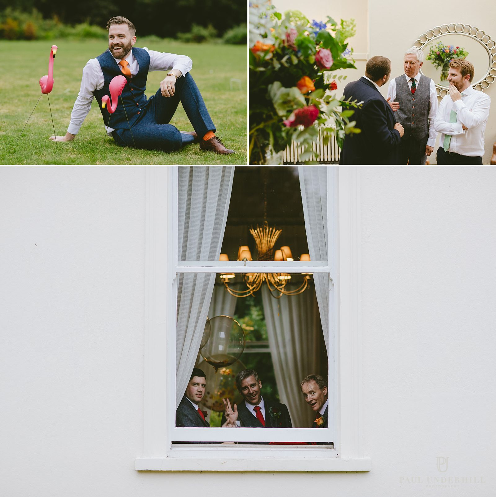 morden-hall-weddings