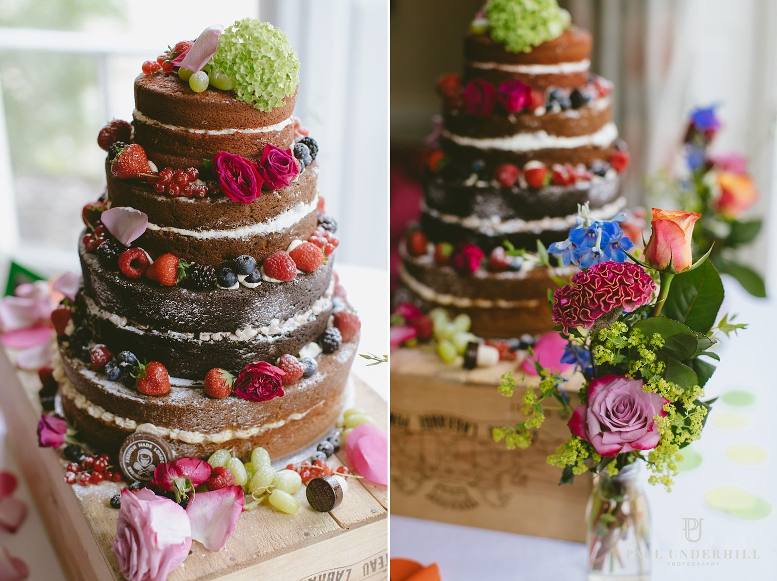 naked-wedding-cake-london