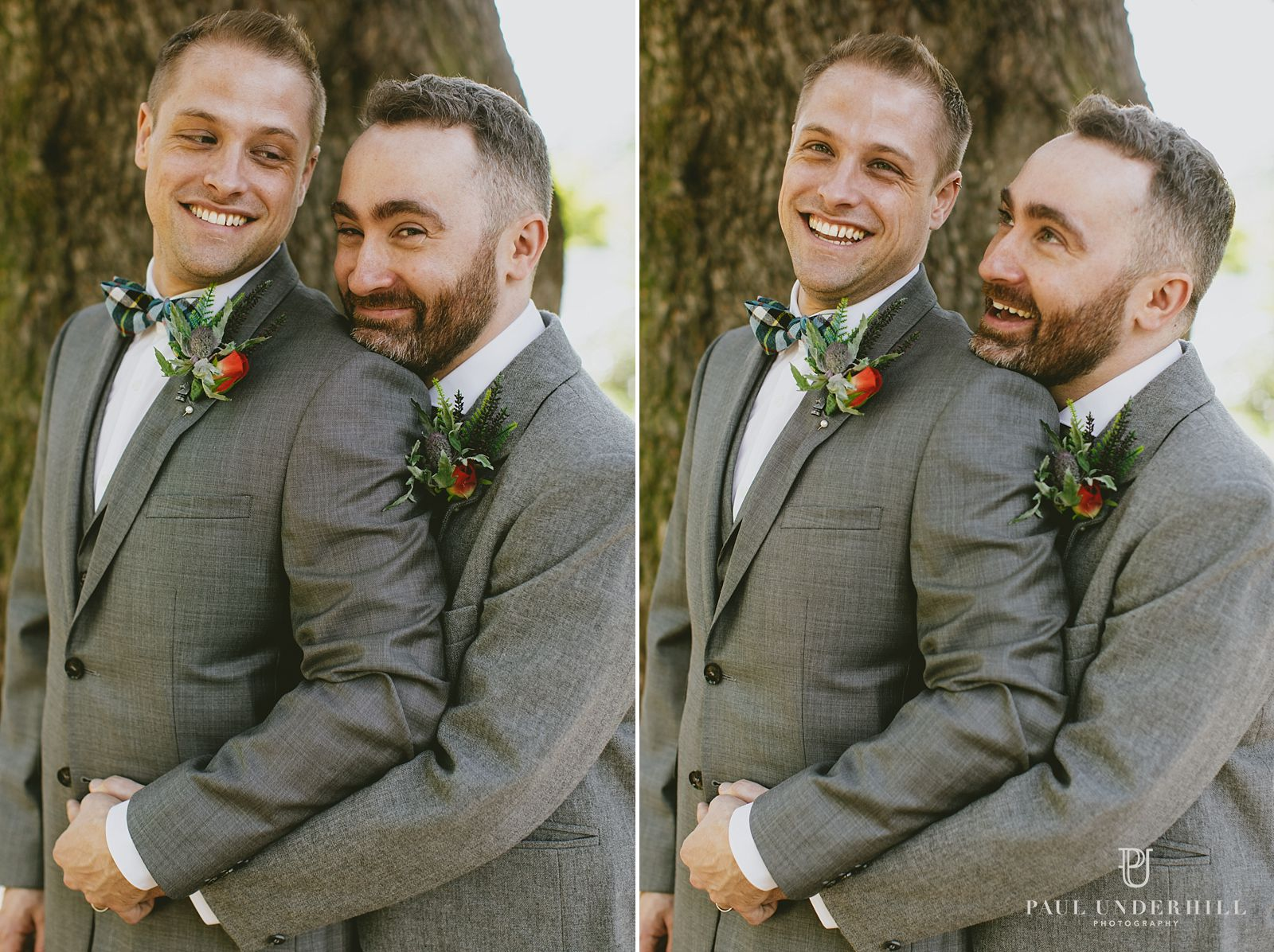 portraits-of-grooms-london-gay-wedding