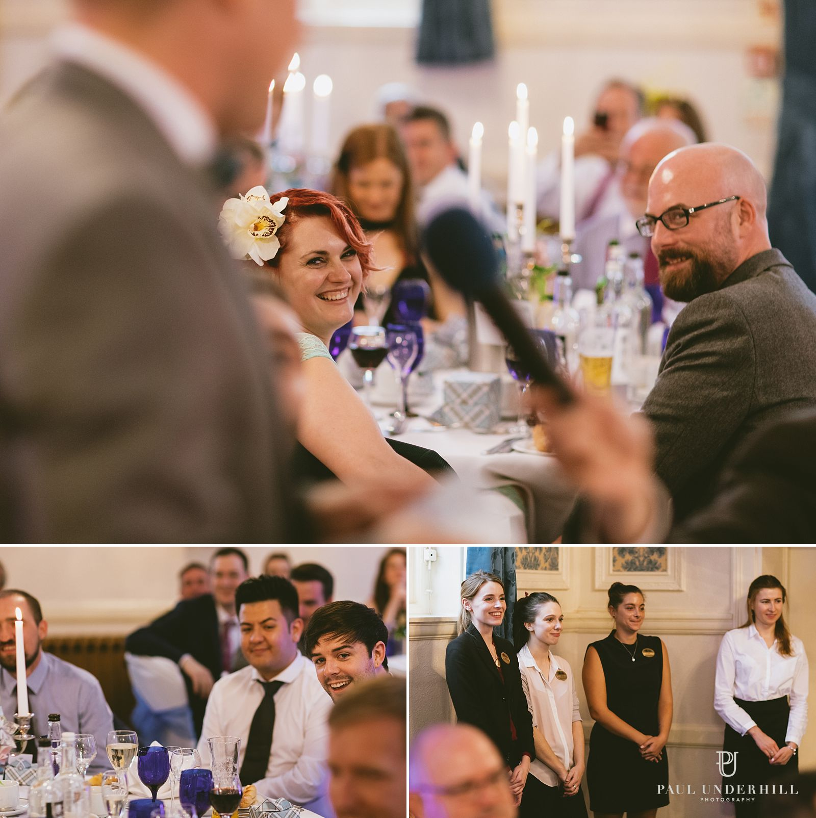 reportage-photography-wedding-speech