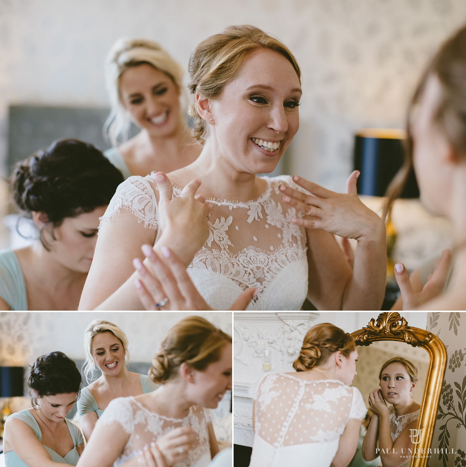 reportage-wedding-photographer-london