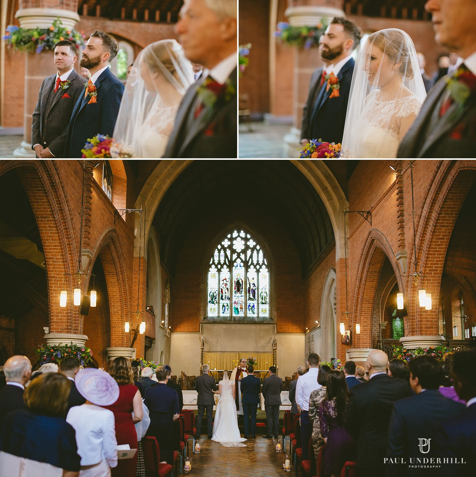 south-london-wedding