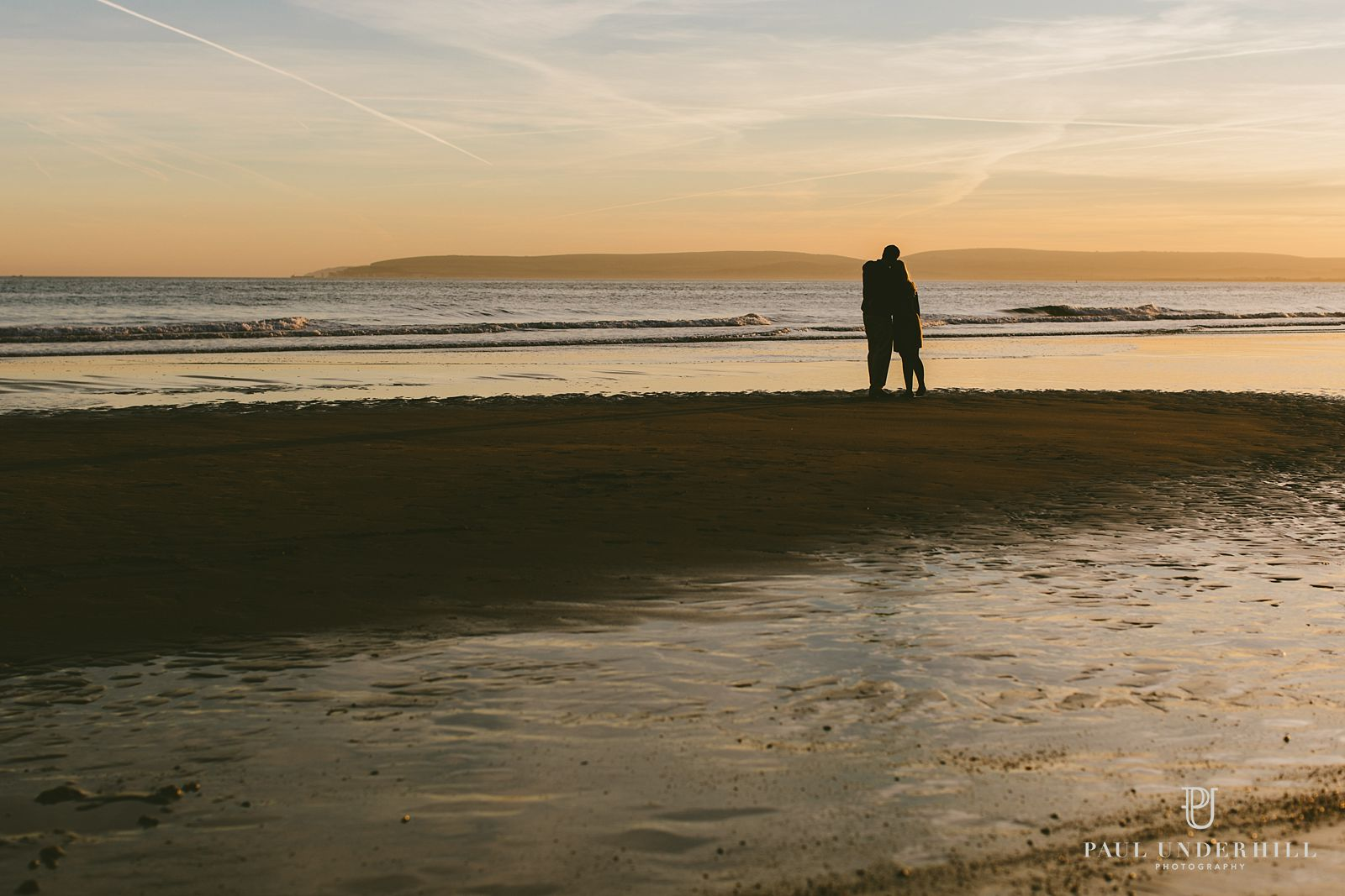 sunset-portrait-bournemouth-beach