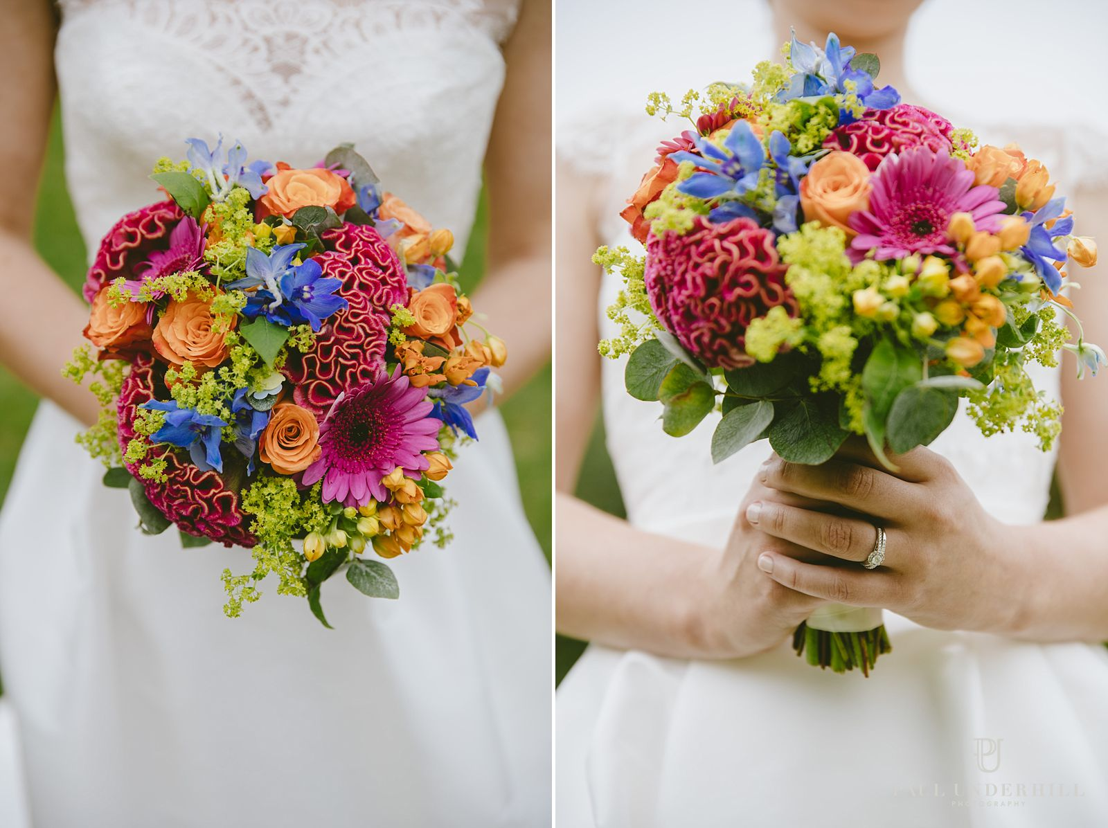 wedding-bouquet-london