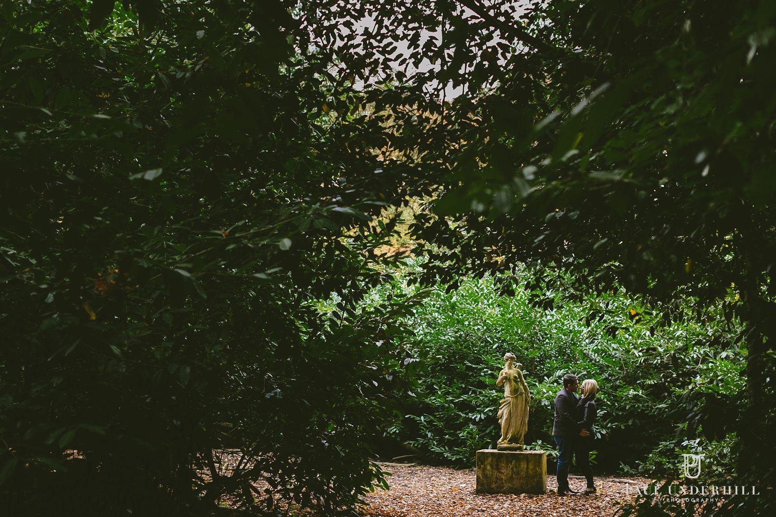 wedding-couple-at-larmer-tree-gardens