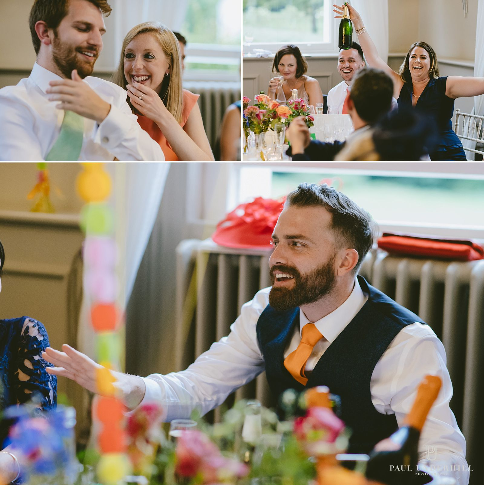 wedding-guest-reactions