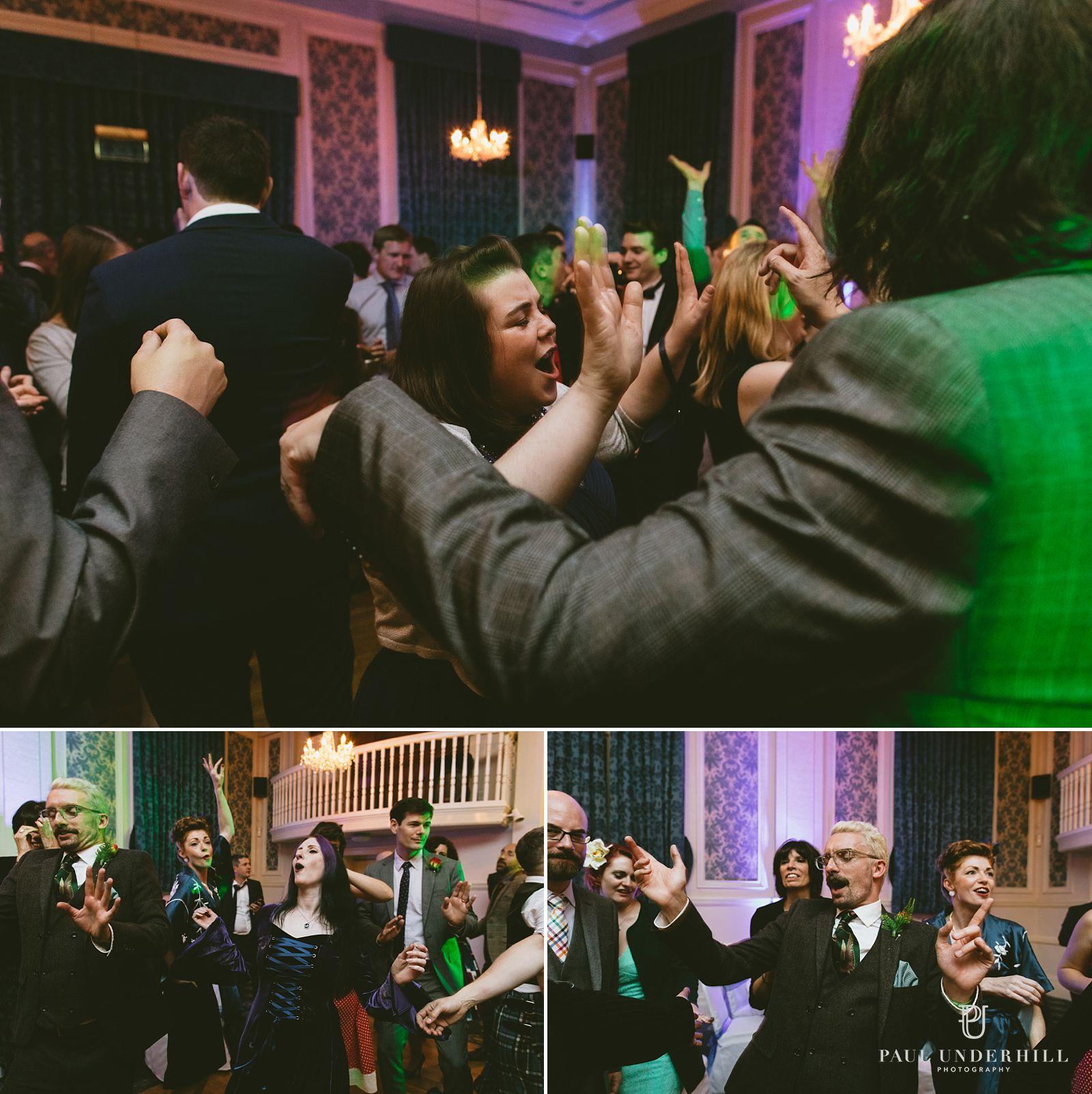 wedding-guests-dancing