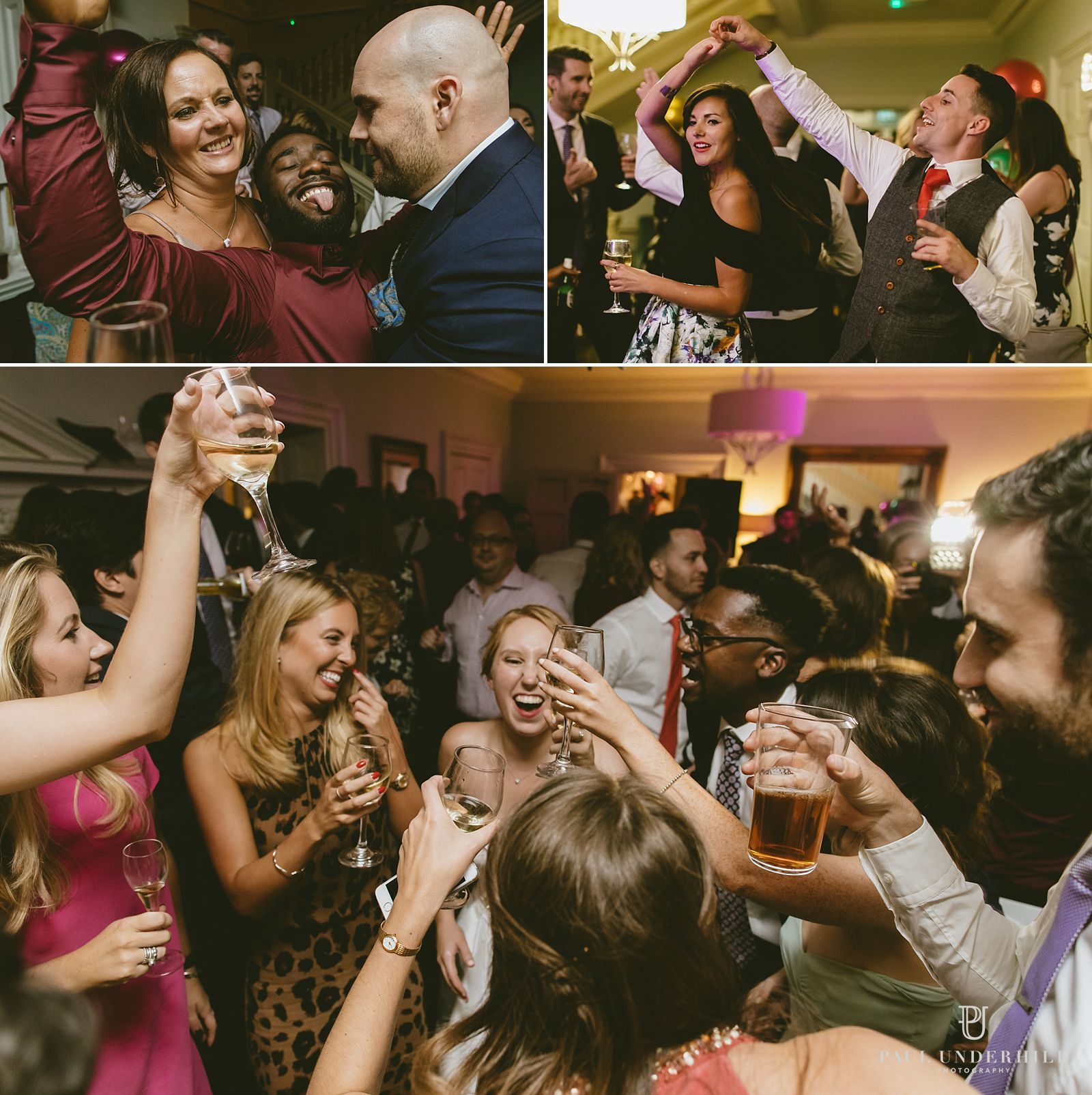 wedding-reception-morden-hall-london