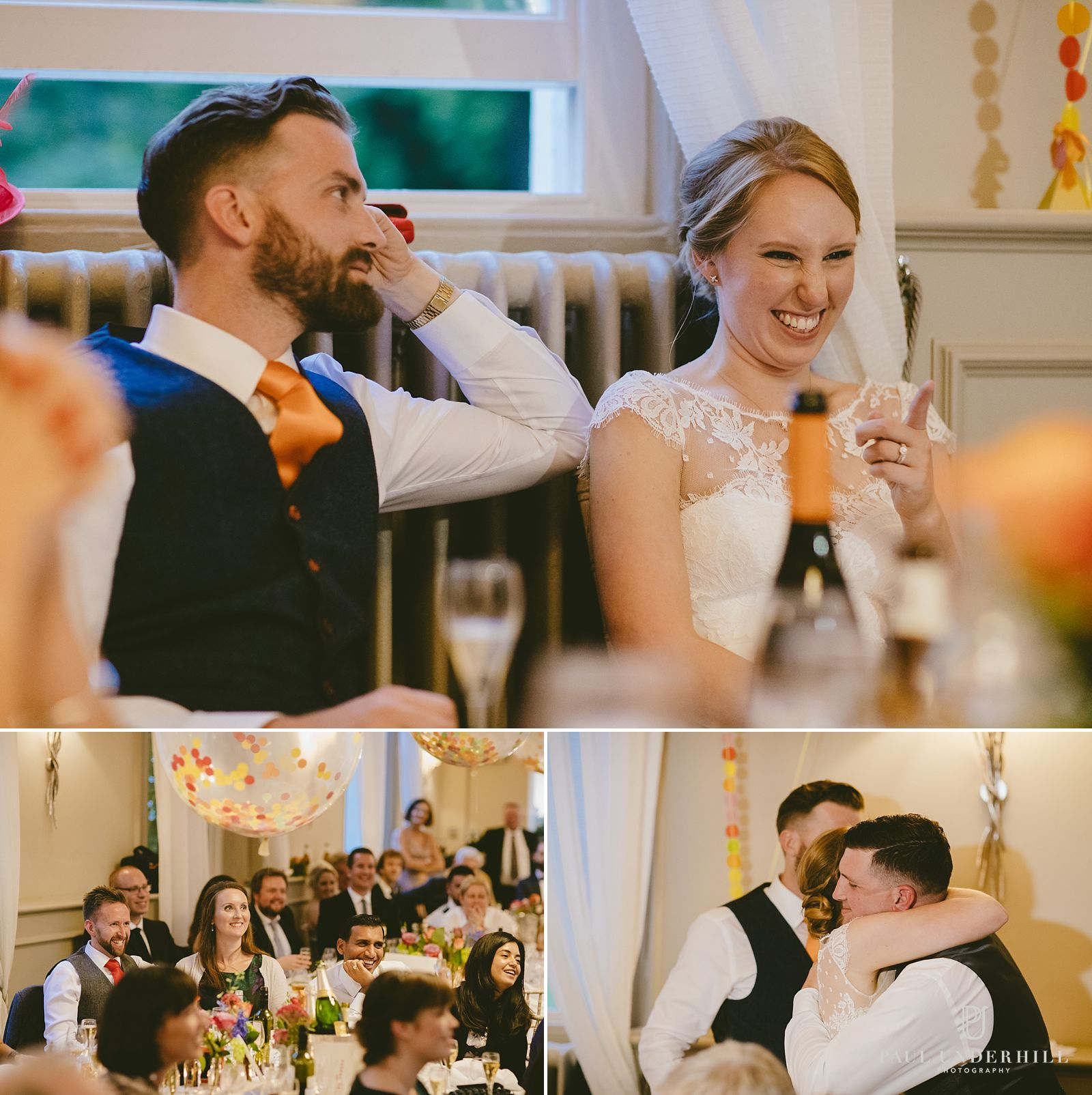 wedding-speeches-london