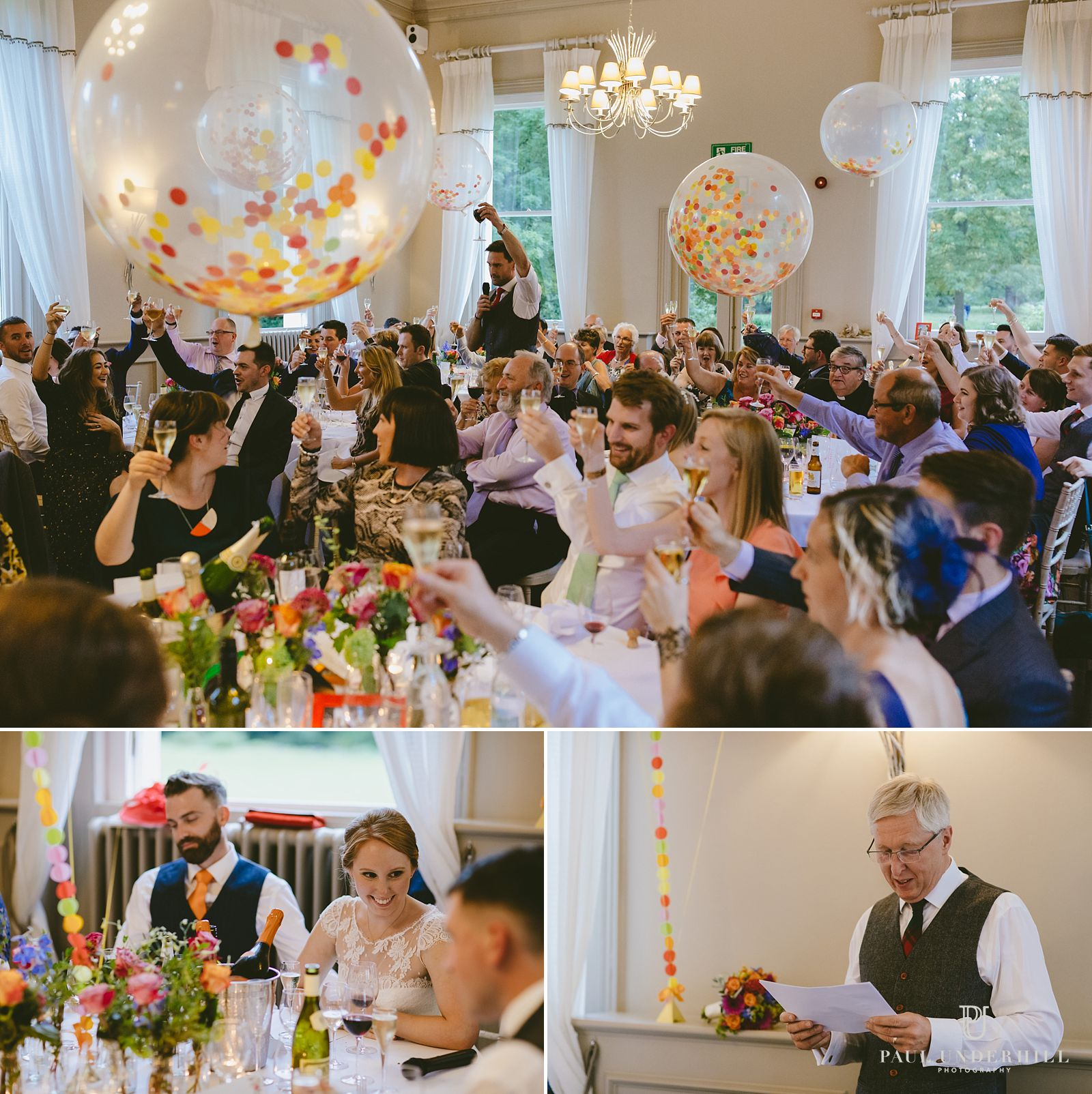 wedding-speeches-morden-hall