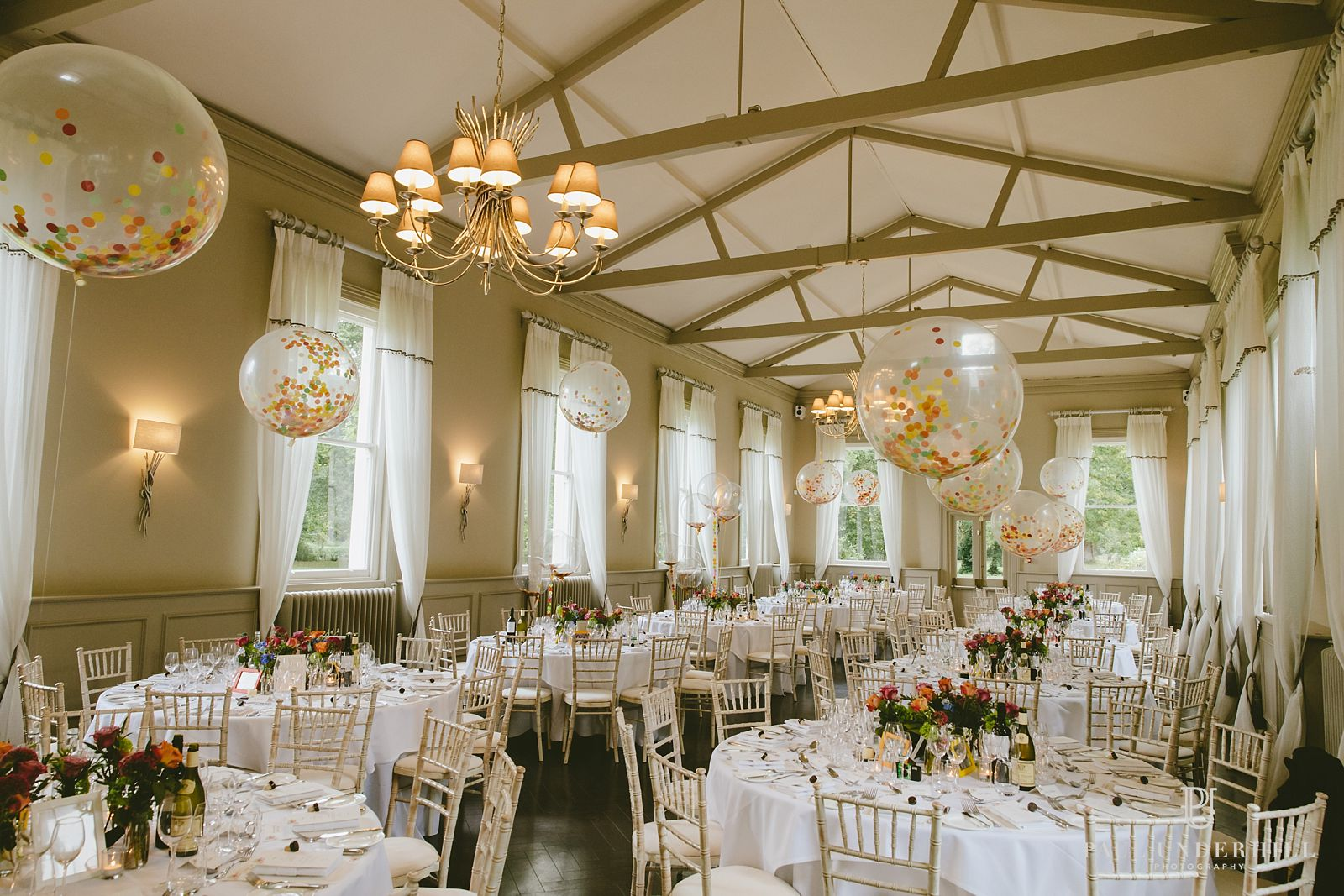 weddings-at-morden-hall