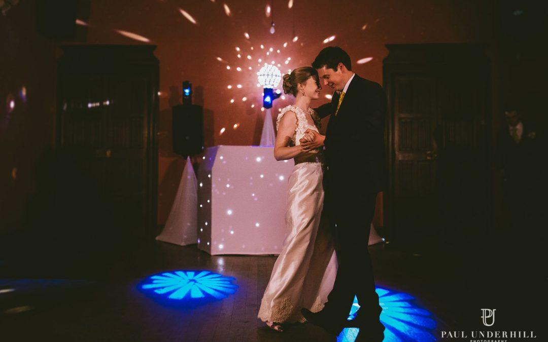 St Giles House Dorset winter wedding | Madeline+Gordon