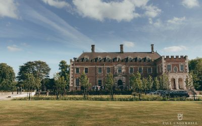 St Giles House Wimborne events photography | Dorset photographer
