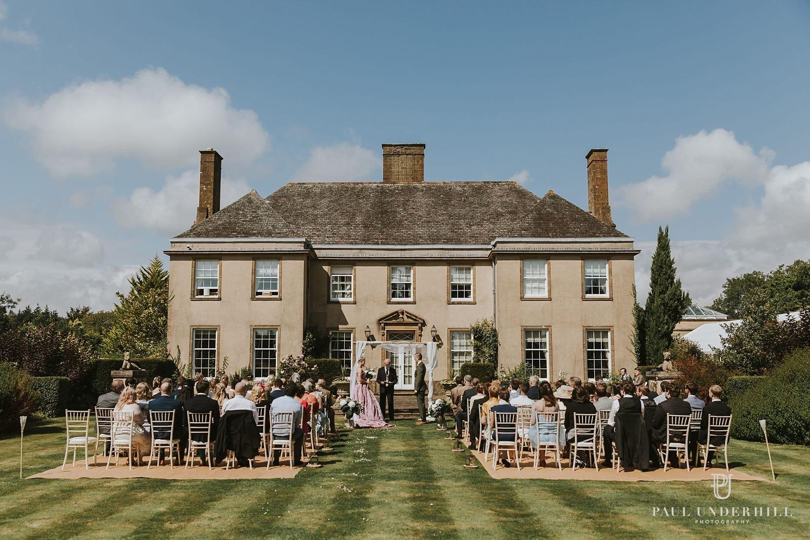 Hethfelon House wedding photography