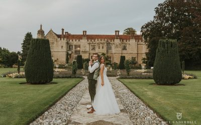 London wedding photographer | Hengrave Hall | Louise+Ben