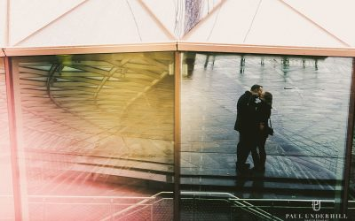 London wedding photographer | Greenwich pre-wedding shoot | Isabel+Richard