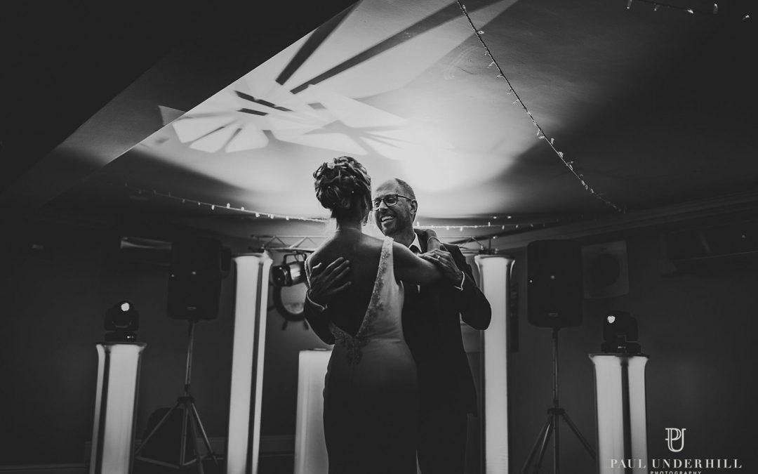 Christchurch Harbour Hotel wedding | Jay+Esther