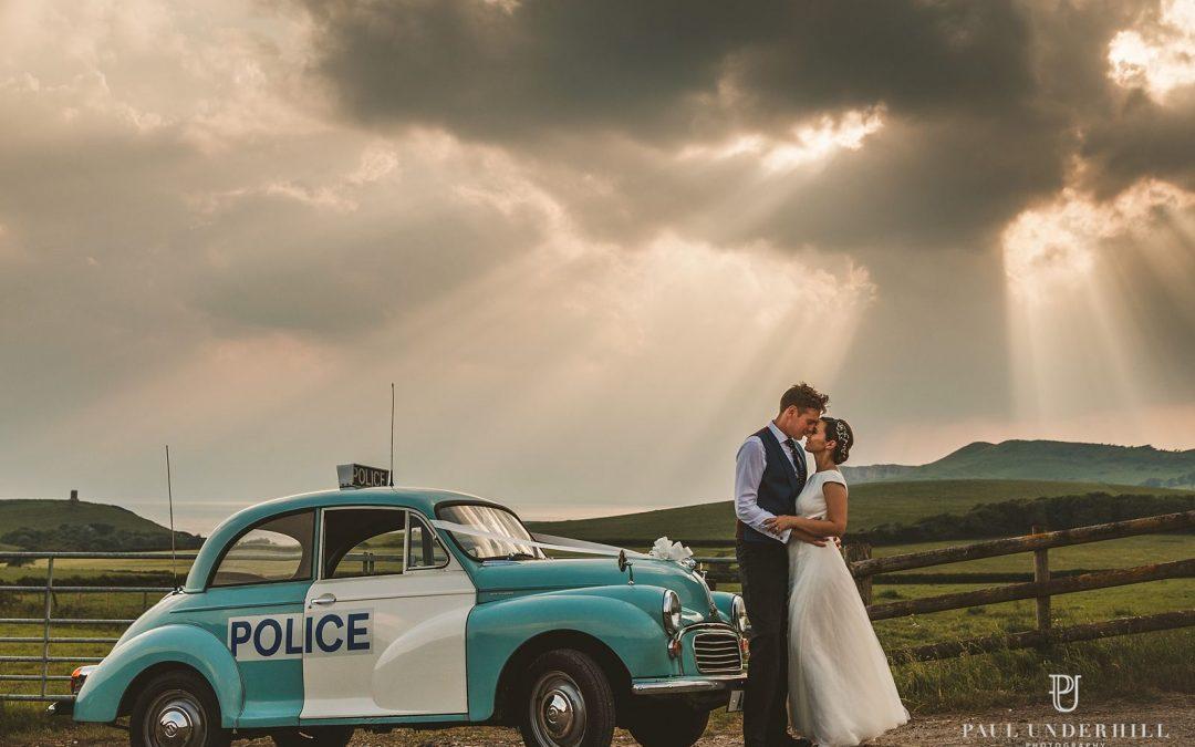 Smedmore House wedding Dorset | Hannah+Sam preview