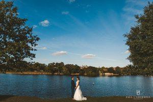Beaulieu wedding photography New Forest Hampshire