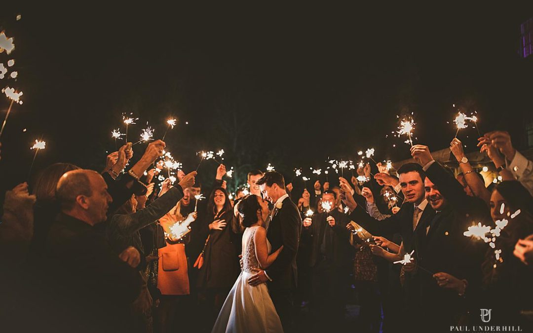 Dorset wedding photography Sopley Mill | Laura+Gus