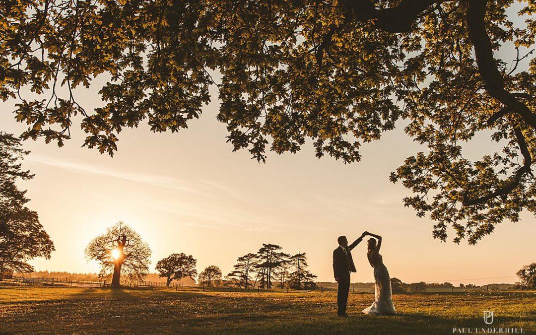 Lulworth Castle wedding photography Dorset | Sarah+Andy