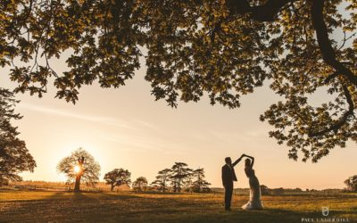 Lulworth Castle wedding photography Dorset | Sarah+Andy
