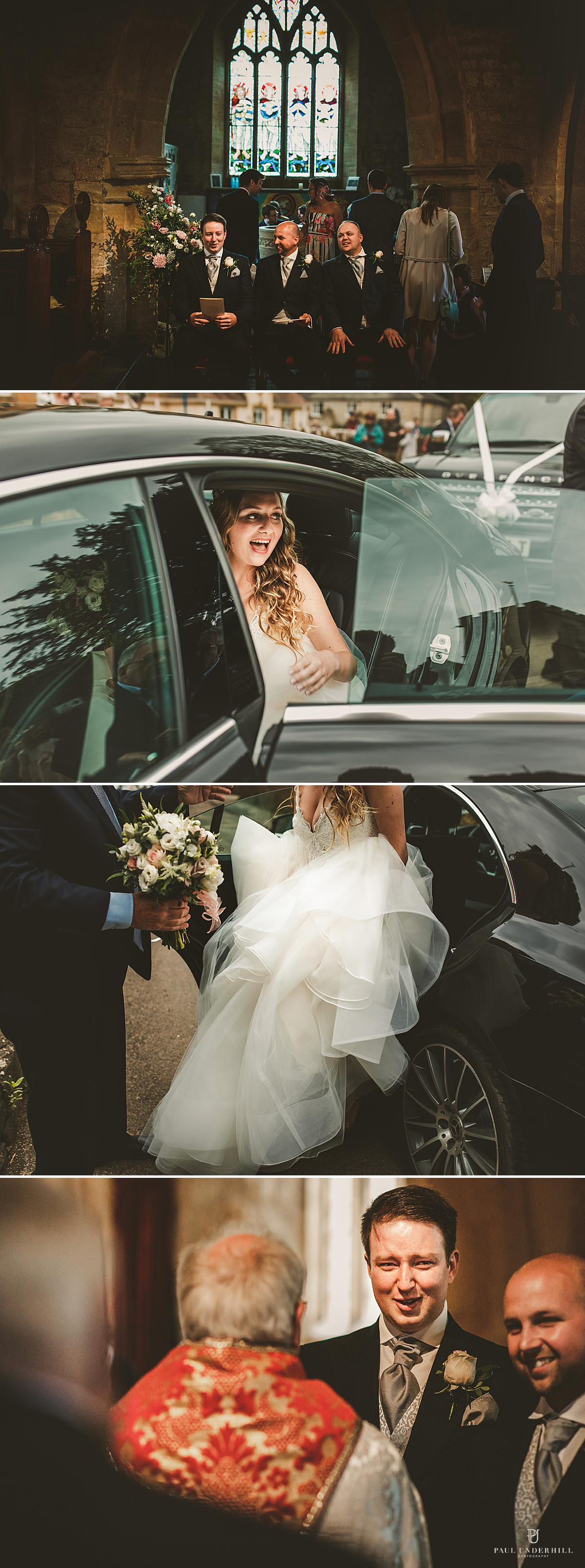 Dorset best wedding photography