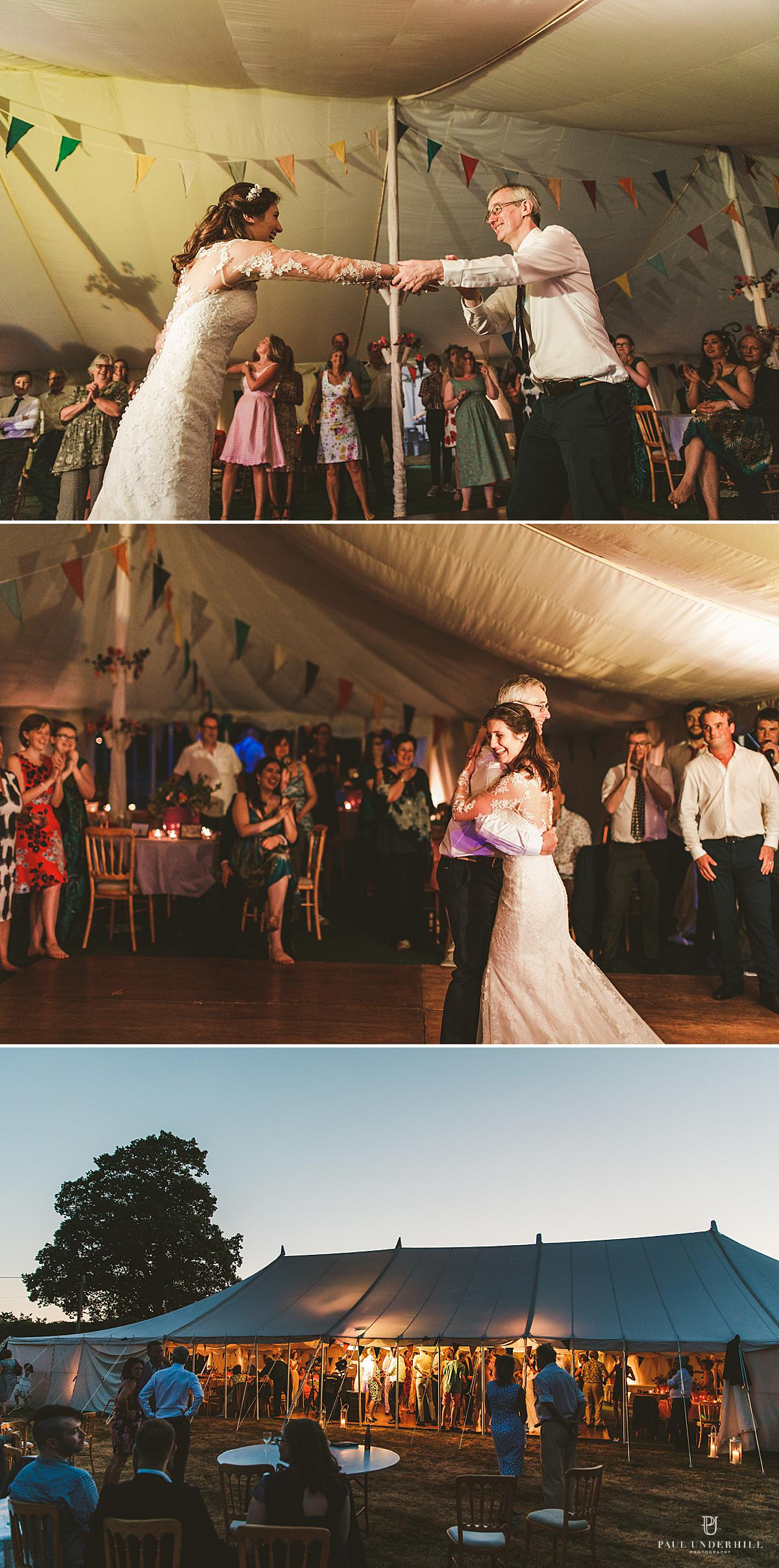 Dorset photographers weddings
