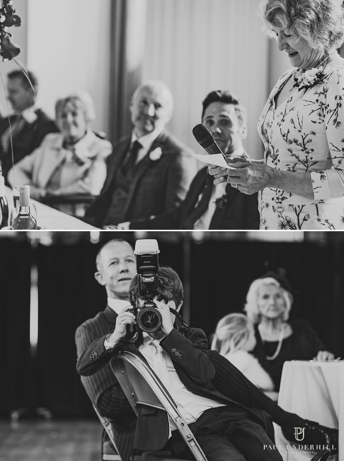 London wedding photographer documentary photography speeches