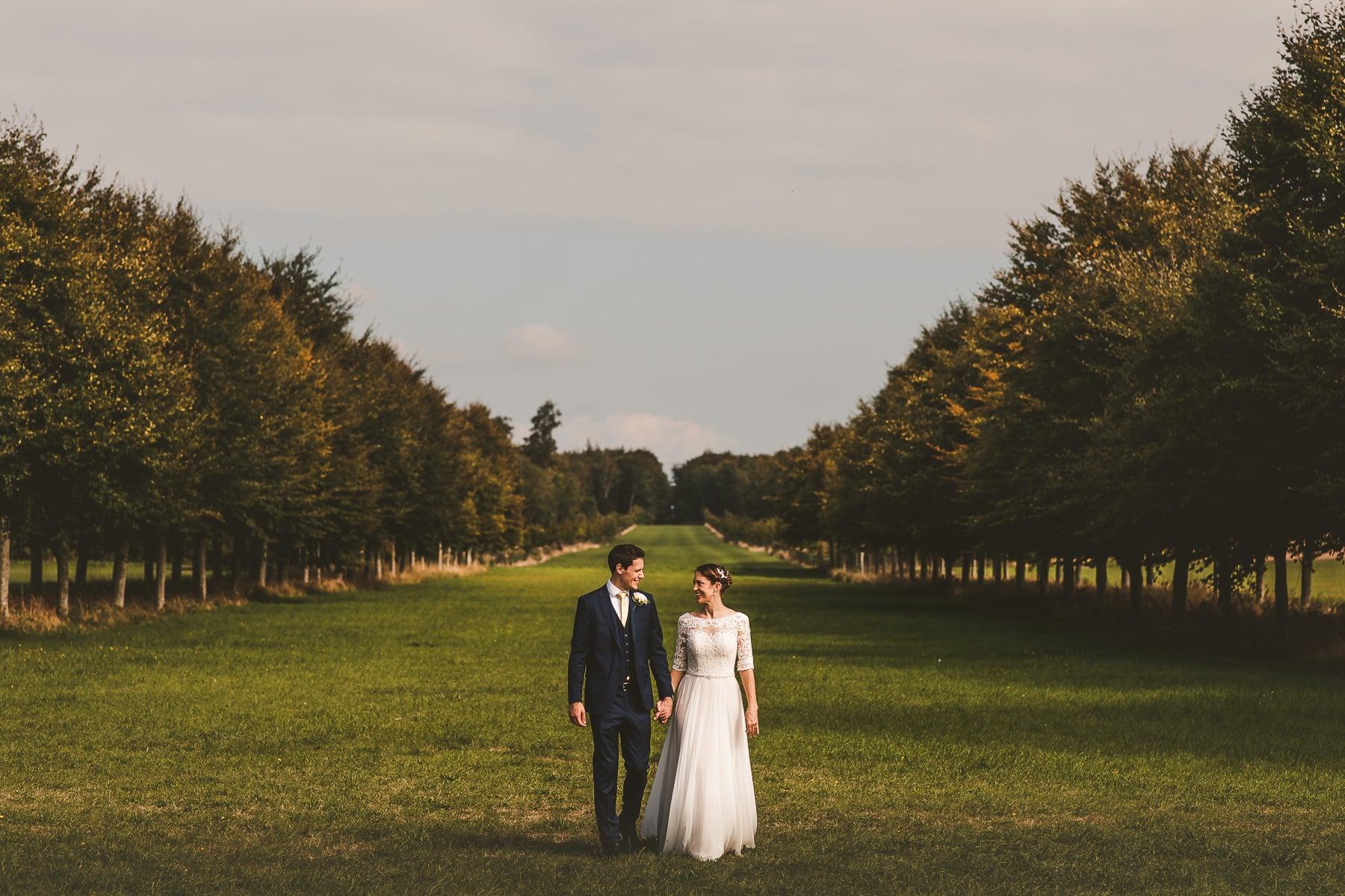 Dorset-weddings-at-St-Giles-House-Wimborne