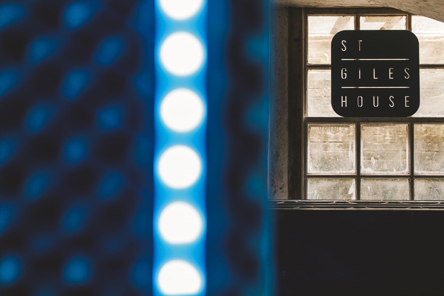 St-Giles-House-wedding-basement-nightclub