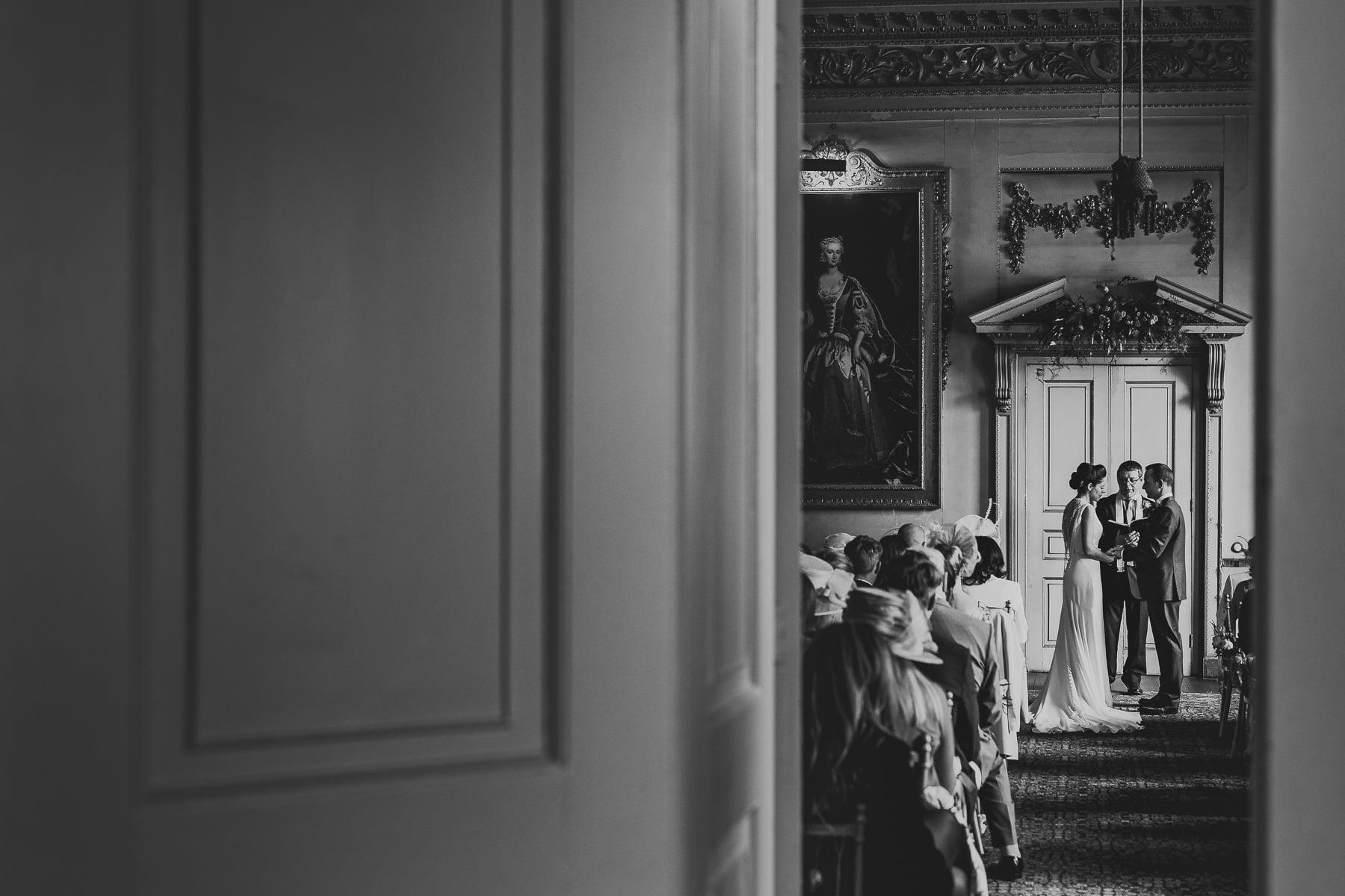 St-Giles-House-wedding-ceremony-Dorset