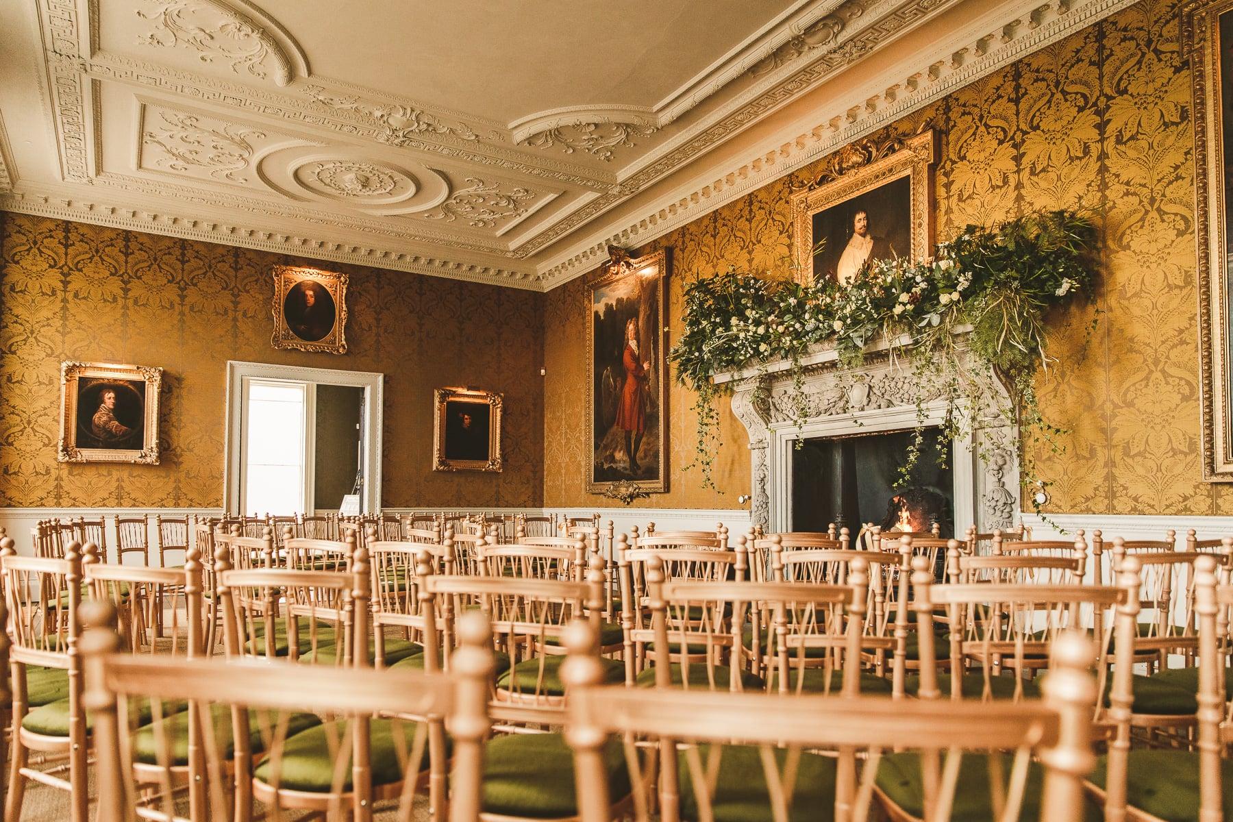 St-Giles-House-weddings-Dorset