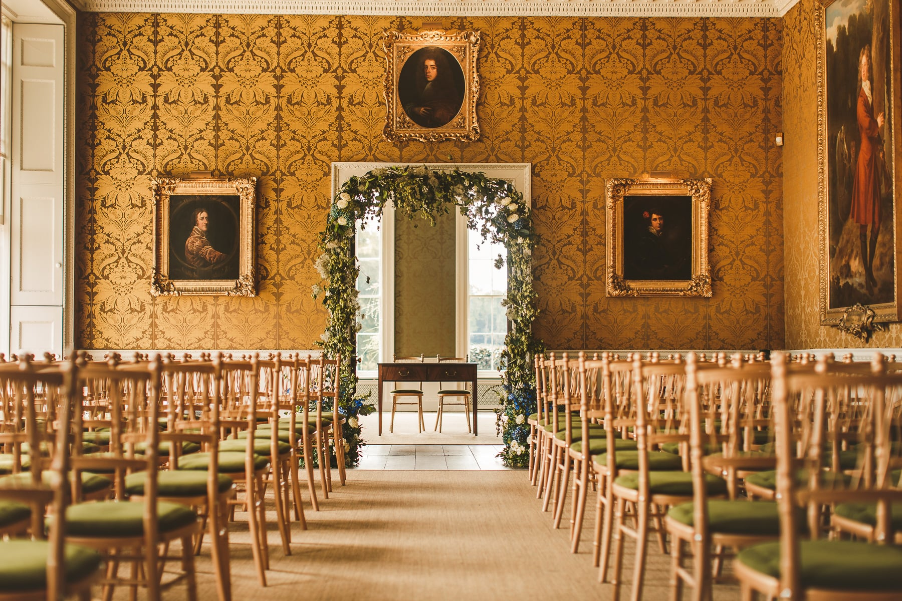 St-Giles-House-weddings-in-Dorset