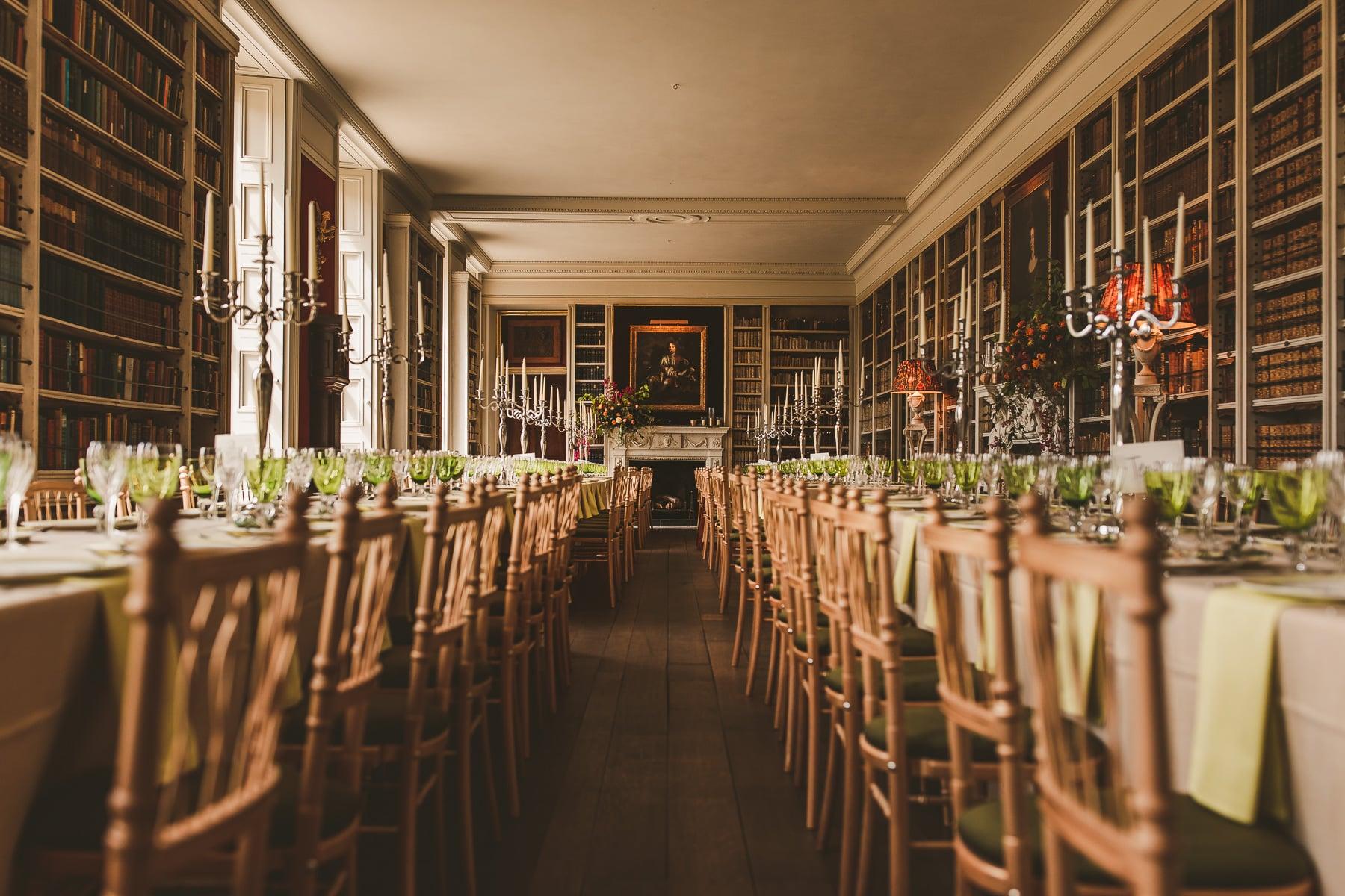 Wedding-photography-St-Giles-House-Dorset