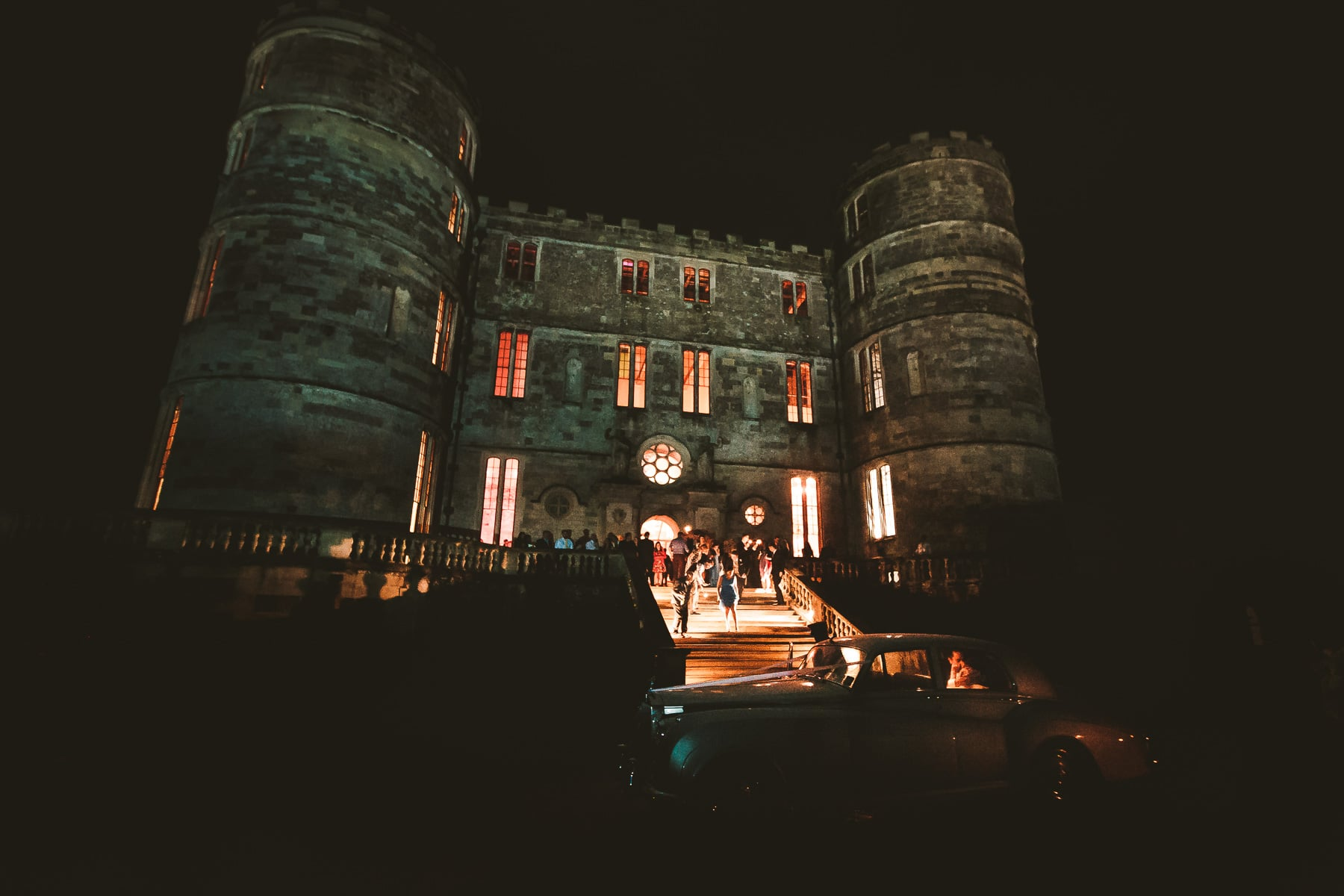 Lulworth-Castle-wedding-photographer