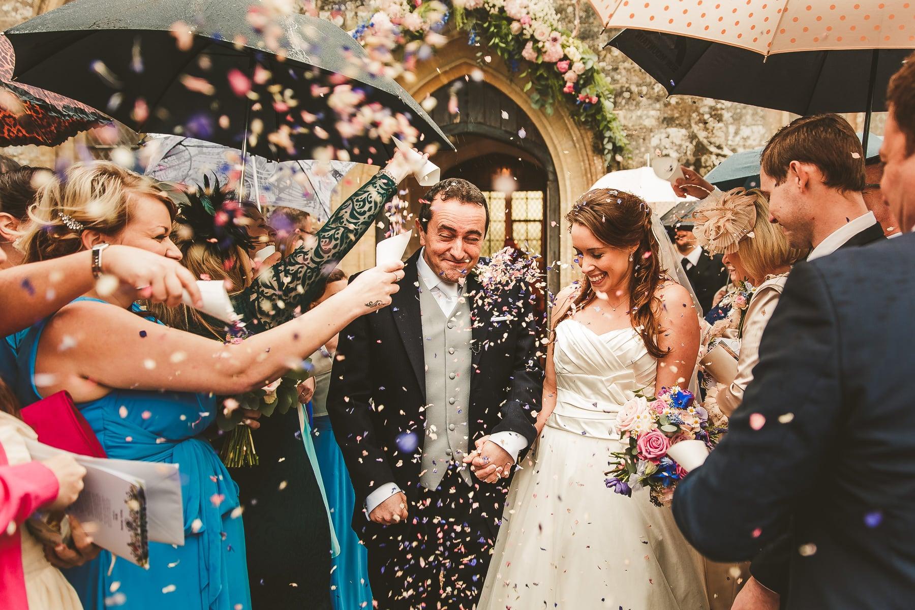 St-Andrews-Church-Lulworth-Castle-wedding