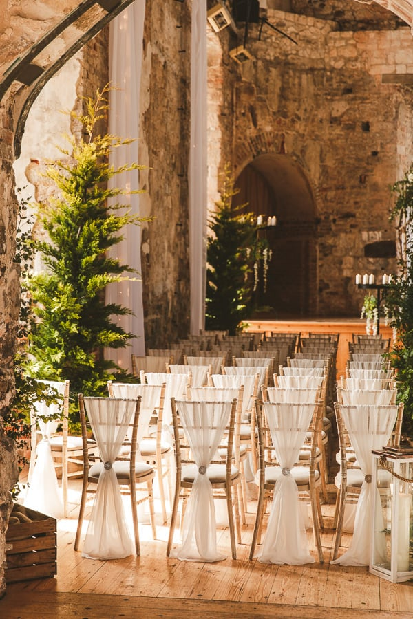 Lulworth Castle wedding photographers Dorset