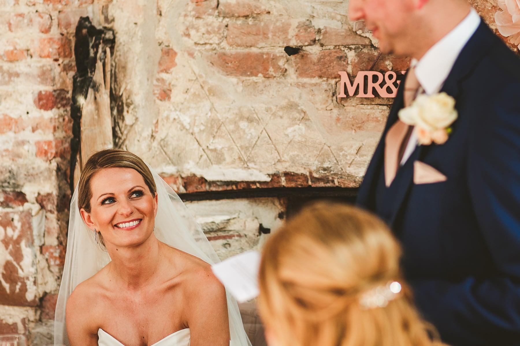 Wedding-photography-at-Lulworth-Castle